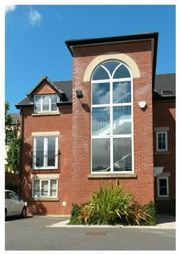 Thumbnail 2 bed flat to rent in The Parsonage, Hindley