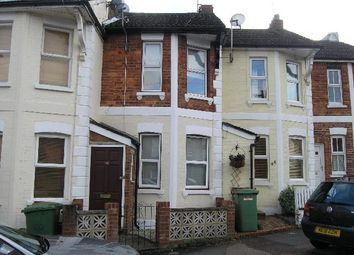 Thumbnail 2 bedroom terraced house to rent in Silverdale Road, Tunbridge Wells