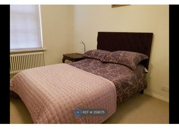 Thumbnail 2 bed flat to rent in E3, Birmingham