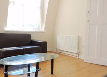 Thumbnail 3 bed town house to rent in Blackheath Road, Greenwich, London