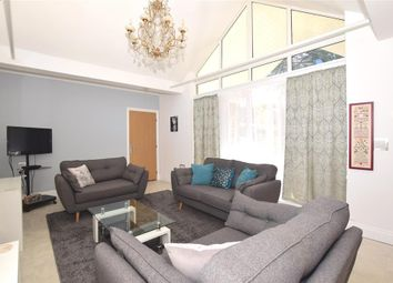 Thumbnail 1 bed detached house for sale in Willicombe Park, Tunbridge Wells, Kent