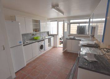 Thumbnail 5 bed town house to rent in Laundry Road, Hammersmith