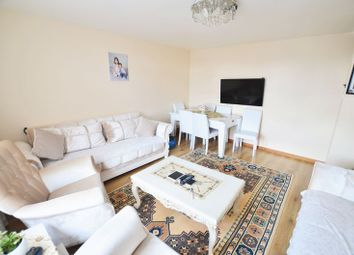 Thumbnail 4 bed flat for sale in Homerton High Street, London