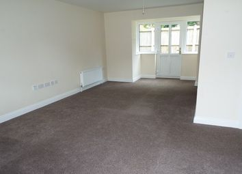 Thumbnail 2 bedroom end terrace house to rent in 27 Reepham Road Briston, Melton Constable