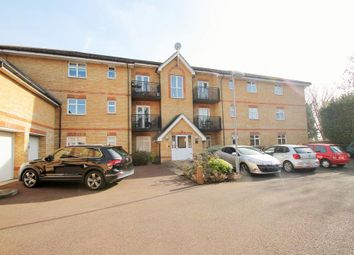 2 bed flat for sale in Berica Court, Mossford Green, Barkingside IG6