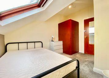 Room to rent in Haddon Place, Burley, Leeds LS4