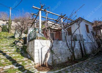 Thumbnail 2 bed detached house for sale in Vizitsa, Pilio, Greece