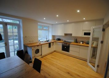Thumbnail 1 bed property to rent in Stanley Road, Cotham, Bristol