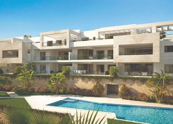 Thumbnail 2 bed apartment for sale in Costa Del Sol, Málaga, Spain