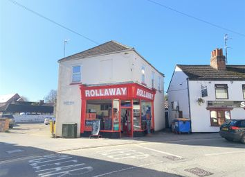 Thumbnail Restaurant/cafe for sale in Abbey Road, Bourne