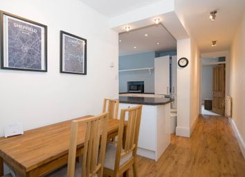 2 bed flat to rent in Hurlingham Mansions, Fulham SW6