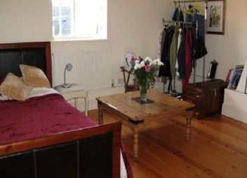 Thumbnail Room to rent in Dunnimere Farm, Annexe, Tamworth