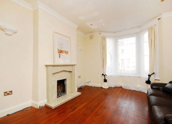 Thumbnail 2 bed property to rent in Gloucester Road, Acton