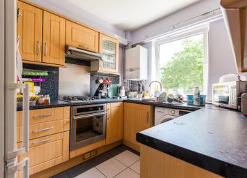 2 bed maisonette for sale in Druid Street, Shad Thames SE1