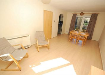 Thumbnail 2 bed flat to rent in Ribston Street, Hulme, Manchester