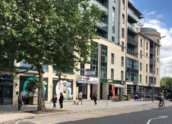 Thumbnail Retail premises to let in Broad Quay, Bristol