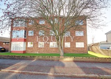 Thumbnail 2 bed flat for sale in Addison Road, Enfield