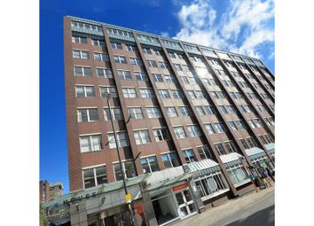Thumbnail Office to let in Boulton House, 17-21, Chorlton Street, Manchester, Greater Manchester, UK