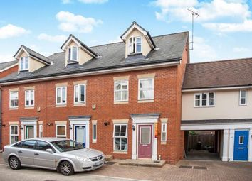 Thumbnail Property for sale in Colchester, Essex