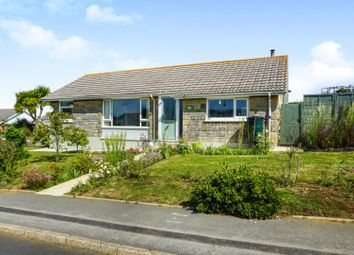 Thumbnail 3 bed detached bungalow for sale in Cedar Drive, Shanklin