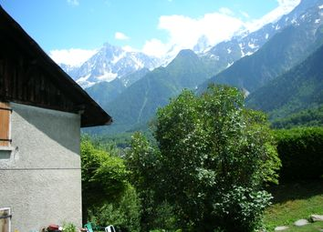 Thumbnail 6 bed country house for sale in Chamonix Mont-Blanc, Chamonix-Mont-Blanc (Commune), Chamonix-Mont-Blanc, Bonneville, Haute-Savoie, Rhône-Alpes, France