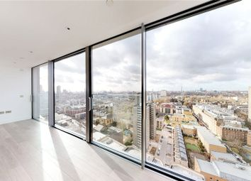 2 bed property for sale in City Road, London EC1V