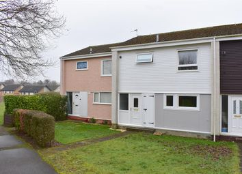 3 bed terraced house to rent in Mallard Crescent, East Kilbride, Glasgow G75