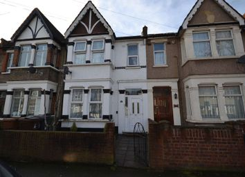 Thumbnail 1 bed flat to rent in Rochdale Road, London