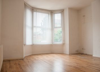 Thumbnail 2 bed flat to rent in Thorne Road, Town Centre, Doncaster