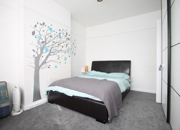 Room to rent in Perry Hill, London SE6