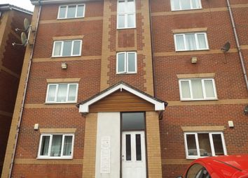 Thumbnail 2 bedroom property to rent in 11, Worsley Gardens, Walkden