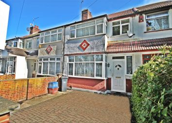 3 bed terraced house for sale in Wentworth Road, Southall UB2