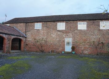 Thumbnail 3 bedroom flat to rent in Thirlby, Thirsk