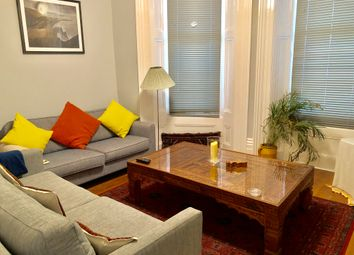 Thumbnail 2 bed flat to rent in Chesham Place, Brighton