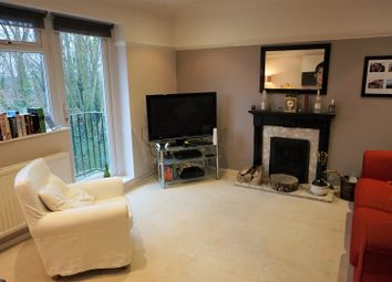 Thumbnail 2 bed flat for sale in Warners End Road, Hemel Hempstead