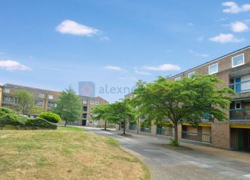 Thumbnail 1 bed flat for sale in Mcneil Road, London