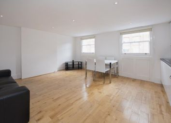 Thumbnail 1 bed property to rent in Judd Street, Bloomsbury