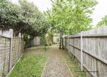 Thumbnail 2 bed cottage for sale in College Road, Ealing, London
