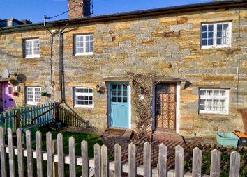 2 bed terraced house for sale in Furnace Lane, Lamberhurst, Tunbridge Wells TN3