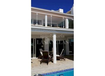 Thumbnail 3 bed apartment for sale in Near Golf Course, Ibiza, Spain