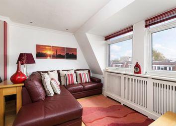 1 bed flat to rent in 93 Elm Park Gardens, Chelsea SW10