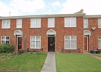 Thumbnail 3 bed property for sale in Appleby Close, Twickenham