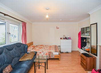 Thumbnail 2 bed flat for sale in St. Pauls Drive, London