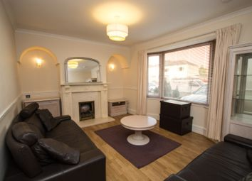 Thumbnail 3 bed semi-detached house to rent in Gairn Terrace, City Centre, Aberdeen