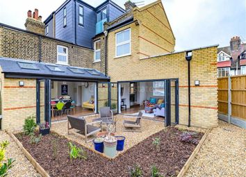Thumbnail 4 bed end terrace house for sale in Mulberry Way, London