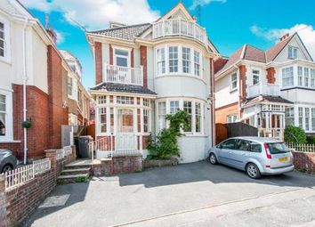 Thumbnail Detached house for sale in Alum Chine, Bournemouth, Dorset