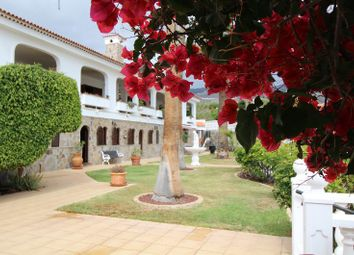 Thumbnail 8 bed villa for sale in Callao Salvaje, Tenerife, Spain