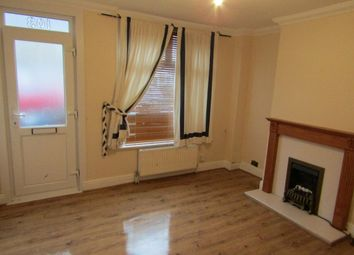 Thumbnail 3 bed terraced house to rent in William Street, Grays