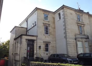 Thumbnail 3 bedroom flat to rent in Redland Park, Bristol