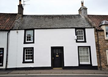 Thumbnail 3 bed property for sale in Main Street, Kinnesswood, Kinross